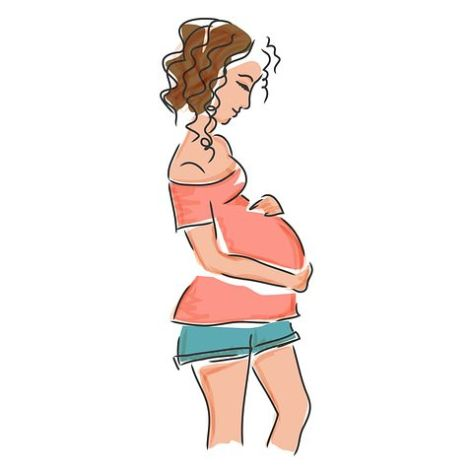 pregnancy-2700659__480.jpg